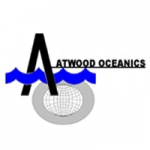 Atwood offshore Drilling Limited