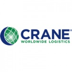 Crane worldwide logistics (Thailand) Co