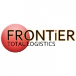 Frontier Total Logistics (Thailand) Co