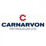 canarvon