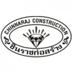 chinnarajconstruction